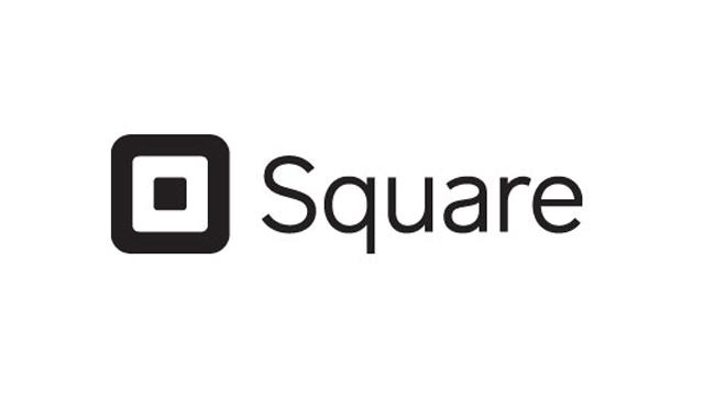 Square(スクエア)ロゴ